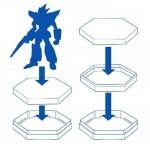 Hexagon-Base