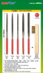 Assorted-Needle-File-Set-sada-pilniku