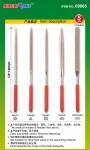 Assorted-Diamond-File-Set-Grit-size-150-3x140mm-sada-pilniku
