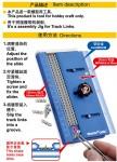 Track-Maker-Assembly-jig-for-track-links-pro-kompletaci-pasu