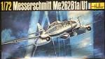 RARE-1-72-ME-262-B1A-U1-POSLEDNI-KUS