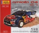 1-43-Citroen-C4-WRC-10-