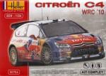 1-24-Citroen-C4-WRC-10