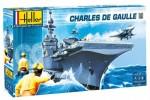1-400-Charles-de-Gaulle