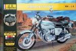 1-8-Honda-CB750-Four-Motorbike