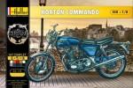 1-8-Norton-750-Commando