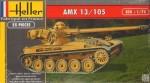1-72-AMX-13-105