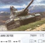 1-72-AMX-30-105