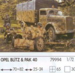 1-72-Opel-Blitz-and-Pak-40