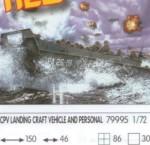 1-72-LCVP