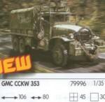 1-72-GMC-CCKW-353