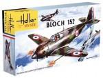 1-72-Bloch-152-Musee-Special-Edition