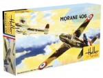 1-72-Morane-406C1-Musee-Special-Edition