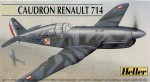 1-72-Caudron-Renault-C-714