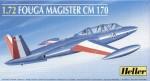 1-72-Fouga-Magister-CM-170