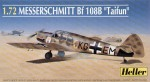 1-72-Messerschmitt-Bf-108B-Taifun