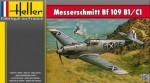 1-72-Messerschmitt-Bf-109B-1-C-1