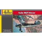 1-72-Focke-Wulf-Fw-56-Stosser