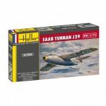 1-72-Saab-J29-Tunnan