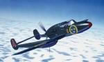 1-72-Saab-J-21