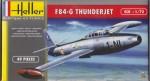 1-72-Republic-F-84G-Thunderjet