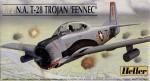1-72-North-American-T-28-Trojan