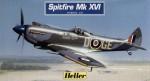 1-72-Spitfire-Mk-XVI