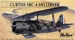 1-72-Curtiss-SBC-4-Helldiver
