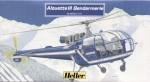 1-72-SA316-Alouette-III-Gendarmerie