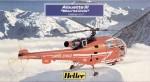 1-72-SA-316-Alouette-Securite-Civile