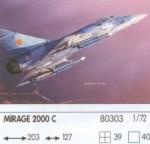 1-72-Mirage-2000C