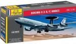 1-72-Boeing-E-3A-C-AWACS