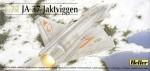 1-72-JA-37-Jaktviggen