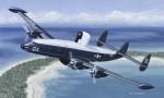 1-72-Lockheed-EC-121-Warning-Star