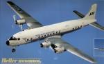 1-72-Douglas-DC-6B-Super-Cloudmaster