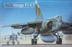 1-72-Mirage-F1CT