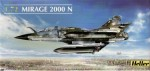 1-72-Mirage-2000N