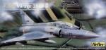 1-72-Mirage-2000B