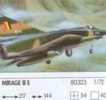 1-72-Mirage-III-E