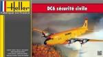 1-72-Douglas-DC-6-Securite-Civil