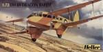 1-72-De-Havilland-DH-89-Dragon-Rapide