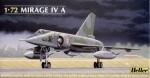 1-72-Mirage-IVA
