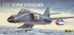 1-72-Super-Etendard