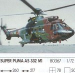 1-72-Super-Puma-AS-332-M1