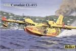 1-72-Canadair-CL-415-Securite-Civil-flying-boat