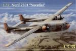 1-72-Nord-2501-Noratlas