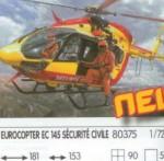 1-72-Eurocopter-EC-145-Securite