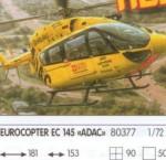 1-72-Eurocopter-EC-145-ADAC