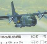 1-72-Transall-Gabriel