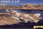 1-48-Mirage-IIIC-B